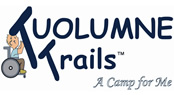 tuolumne trails